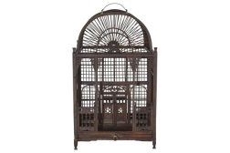 medium_wooden-birdcage-of-architectural-form-china-late-19th-century