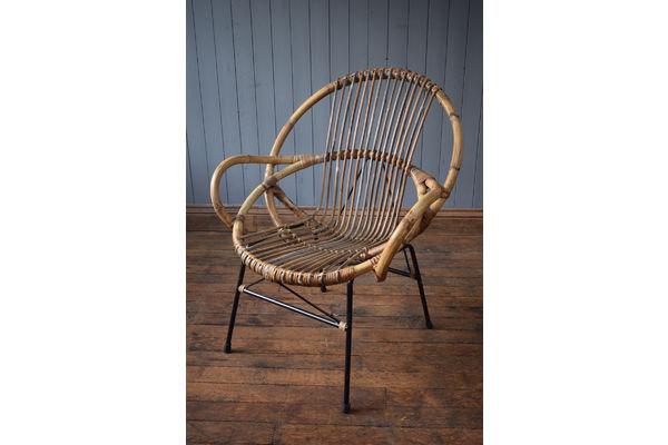 medium_xl-vintage-satellite-circle-bamboo-cane-wicker-rattan-tub-chair-mid-century-64f99da6-fe54-47db-be3d-1679cf3b0b35