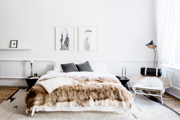 winter-interiors-the-lifestyle-edit-1-620x413-1