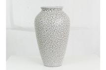medium_large-1960-s-jasba-fat-lava-crackle-glaze-vase