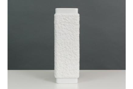 medium_royal-bavarian-german-bisque-vase