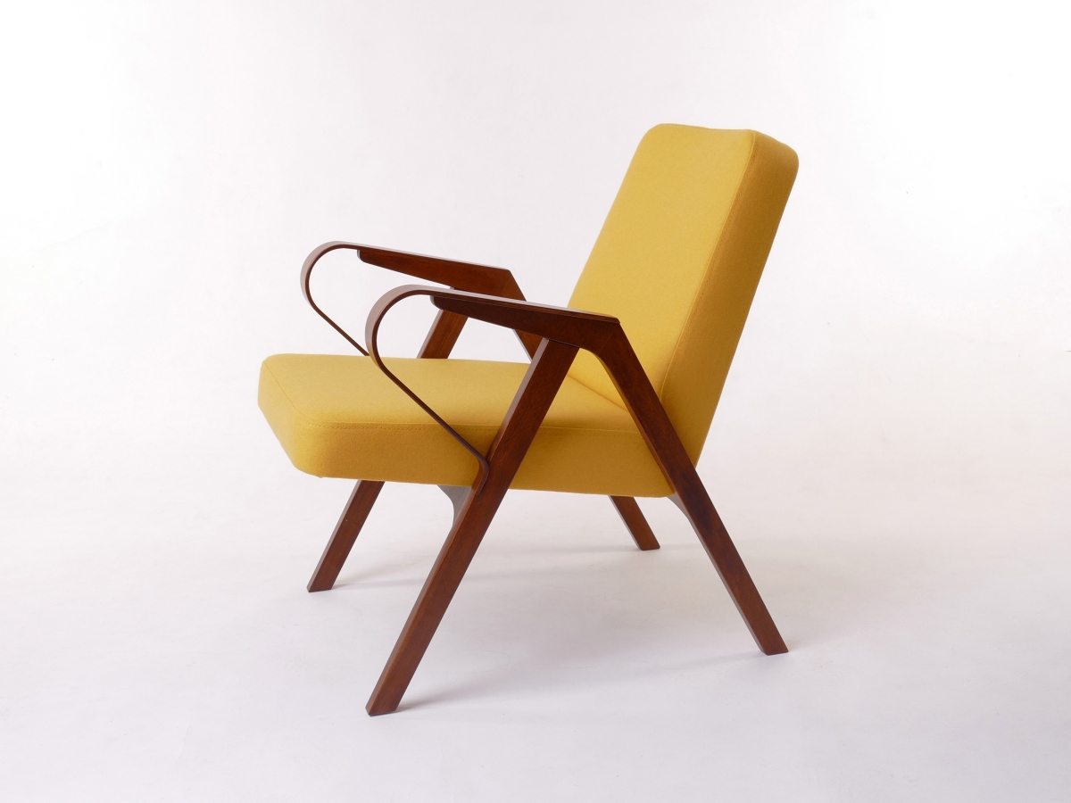 new-aurora-armchair-in-wool-choose-your-own-color-2.jpg