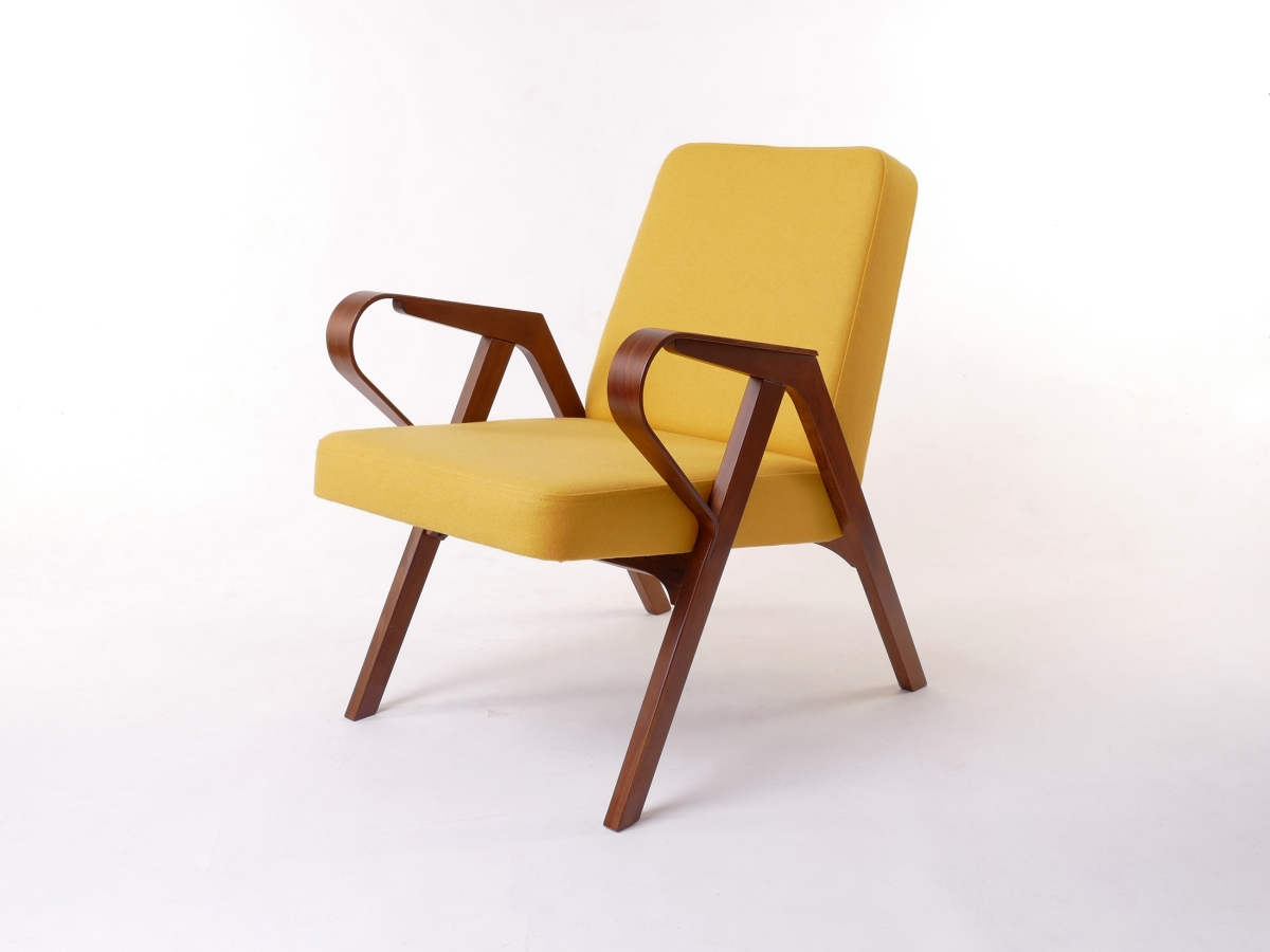 new-aurora-armchair-in-wool-choose-your-own-color
