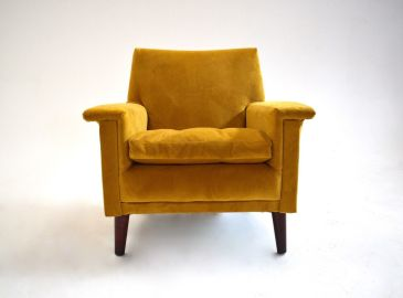 british-mustard-gold-velvet-club-armchair-1960s.jpg