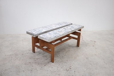 brutalist-concrete-table (1).jpg