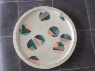 circular-wooden-tray-with-handpainted-geometric-design-by-artist.jpg