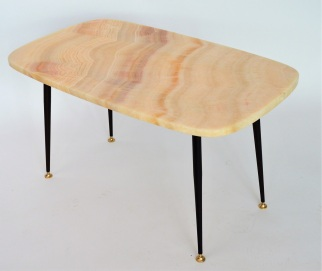 coffee-table-or-side-table-with-onyx-marble-top.jpg