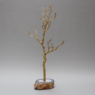 large-brass-and-agate-decorative-tree.jpg