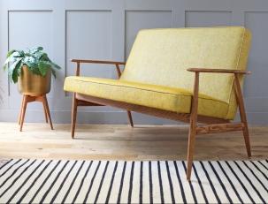 mid-century-modern-fox-sofa