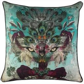 santorus-cushion-madame-de-la-soir-7046ba0a-988b-4387-95b4-c0b47f10652f.jpg