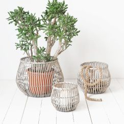 set-of-3-wicker-baskets-from-house-doctor.jpg