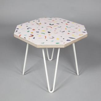 terrazzo-side-table-white-legs.jpg