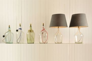upcycled-clear-bottle-lamps.jpg