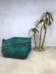 vintage-design-velvet-lounge-sofa-velvet-sofa-togo-ligne-roset-michel-ducaroy.jpg