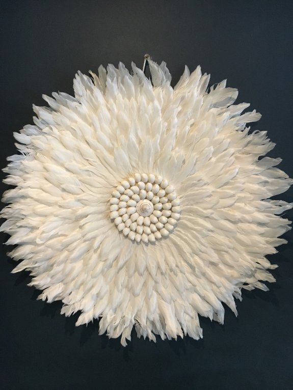 a-stunning-all-feather-juju-hat-white-cream