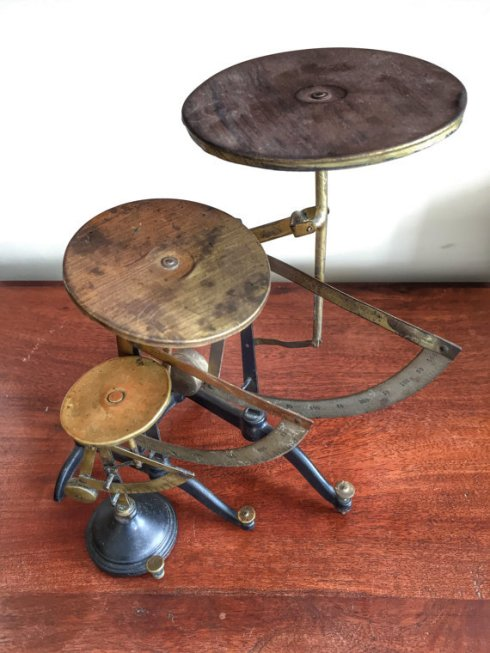antique-dutch-post-office-letter-weighing-scales-group-of-three