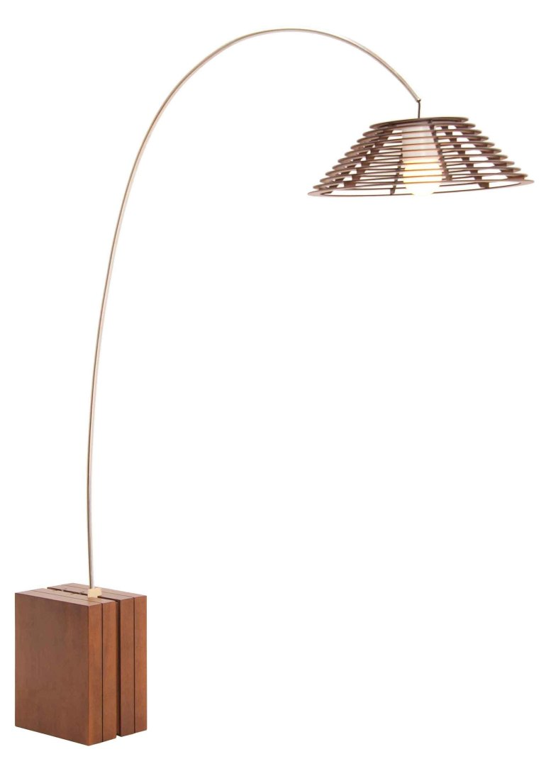 articulada-floor-lamp-by-lattoog