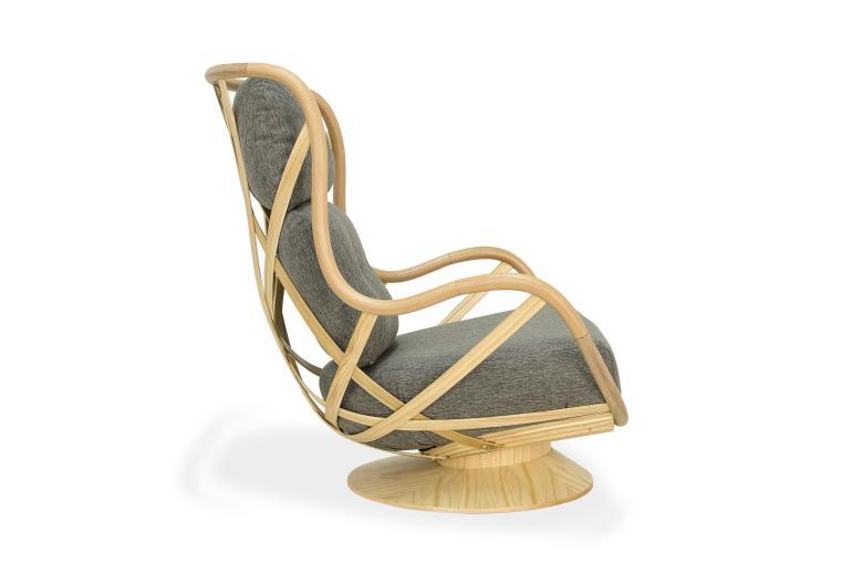 basket-easy-chair-by-lattoog