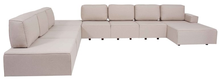 block-sofa-back-element-d-by-pedro-useche