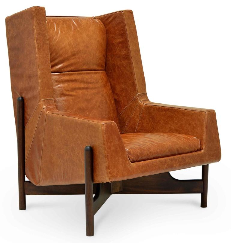 cena-easy-chair-by-fixtti