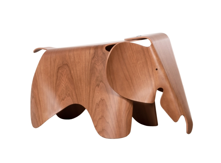 eames-plywood-elephant-vitra.jpg