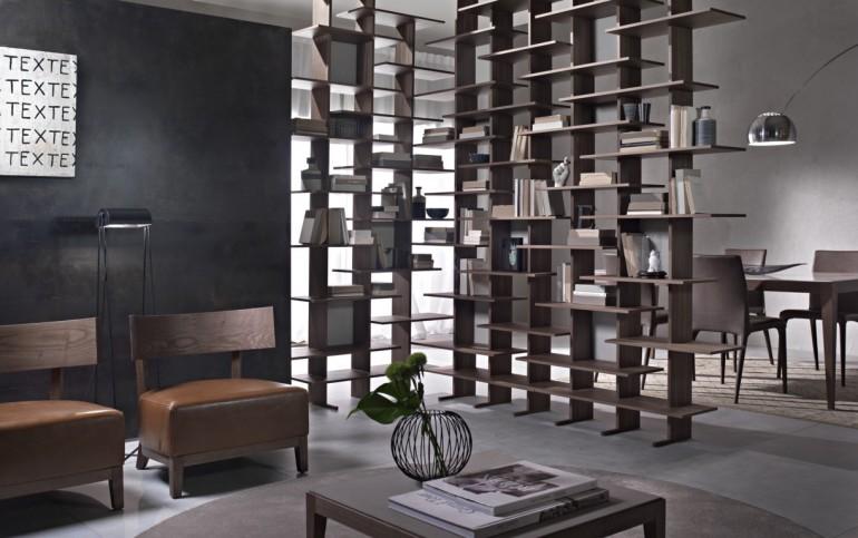 elisabeth-modular-bookcase-h-256cm-or-to-ceiling-cod-5549-256