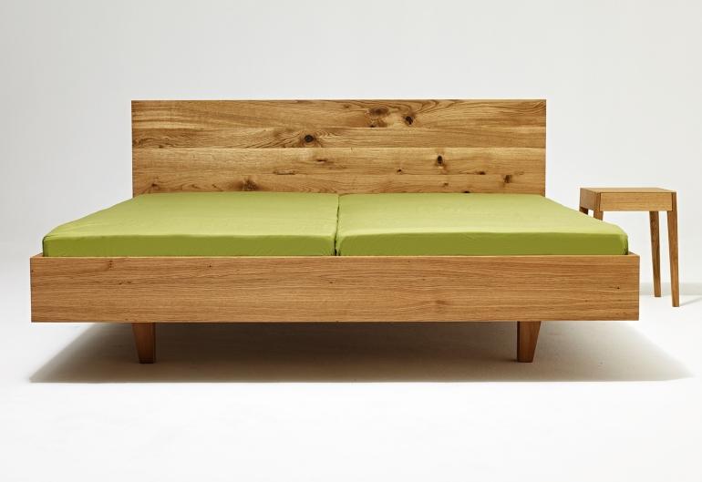 mamma-wood-bed
