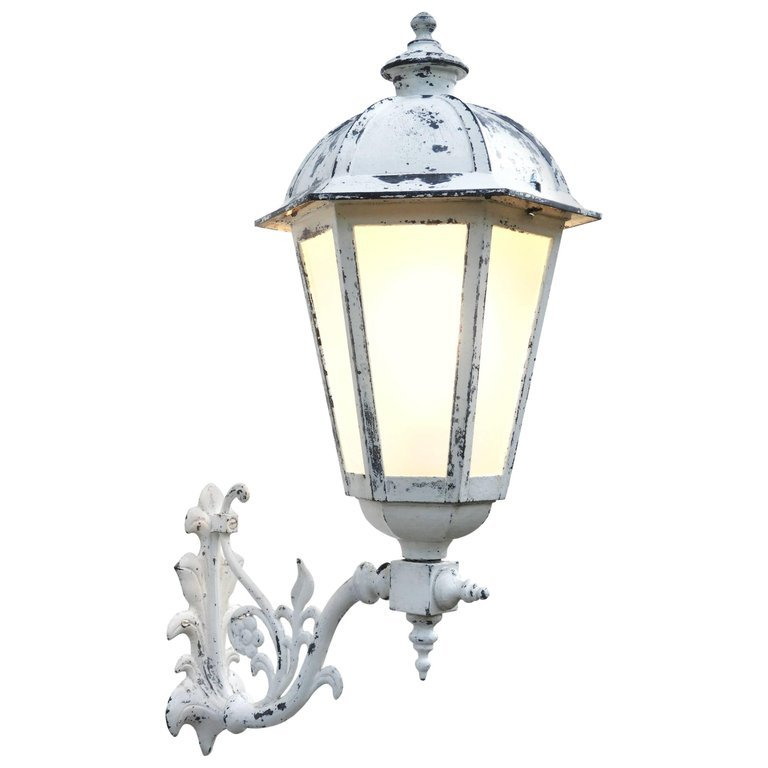 outdoor-lantern-wall-light-french-metal-glass-sconce-exterior-porch