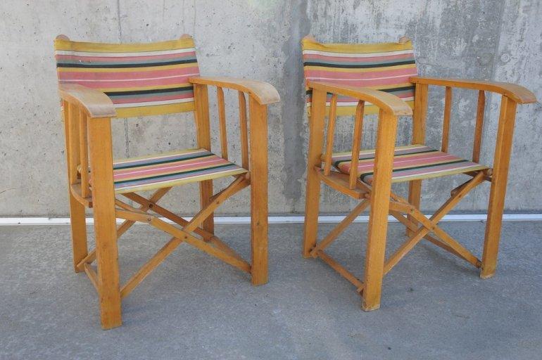 pair-folding-deck-chairs-garden-chairs (1)