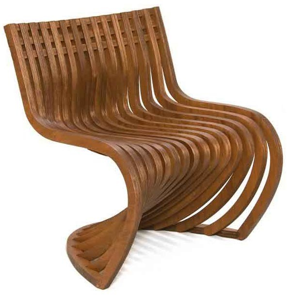 pantosh-easy-chair-by-lattoog