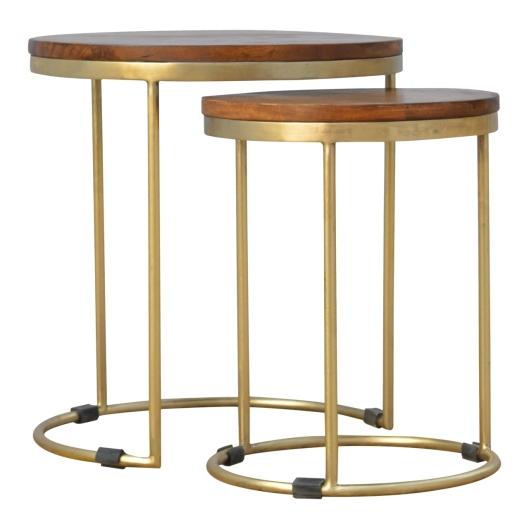 round-nesting-stools-with-gold-iron-base