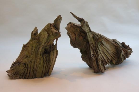 sculptural-hard-wood