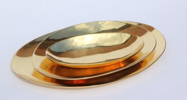 set-of-handmade-cast-brass-plates