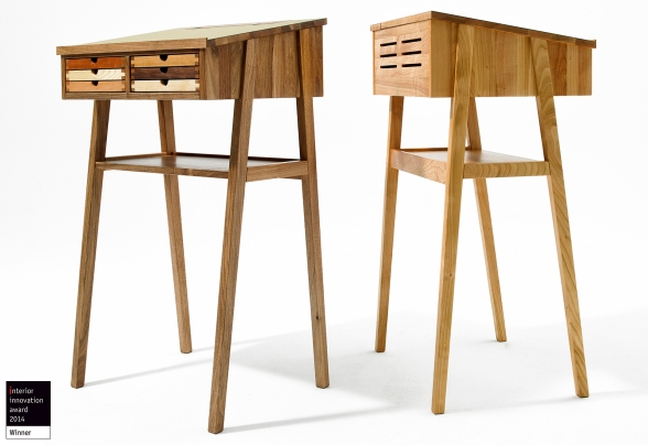 si-xtematic-standing-desk2