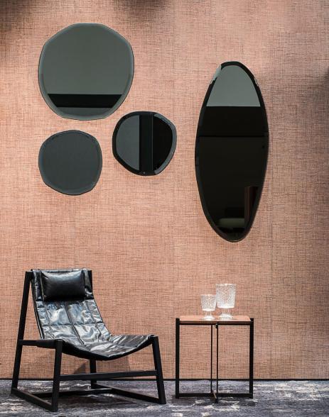 stone-mirror