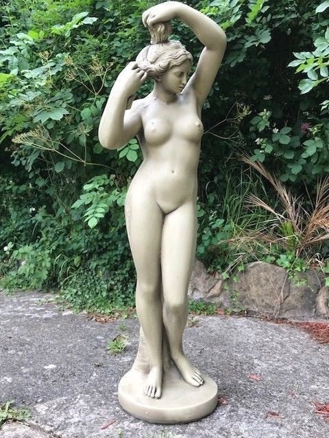superb-large-marble-style-stone-classical-stately-graceful-lady-garden-statue
