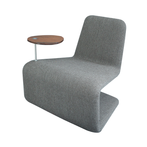 urban-lounge-with-table
