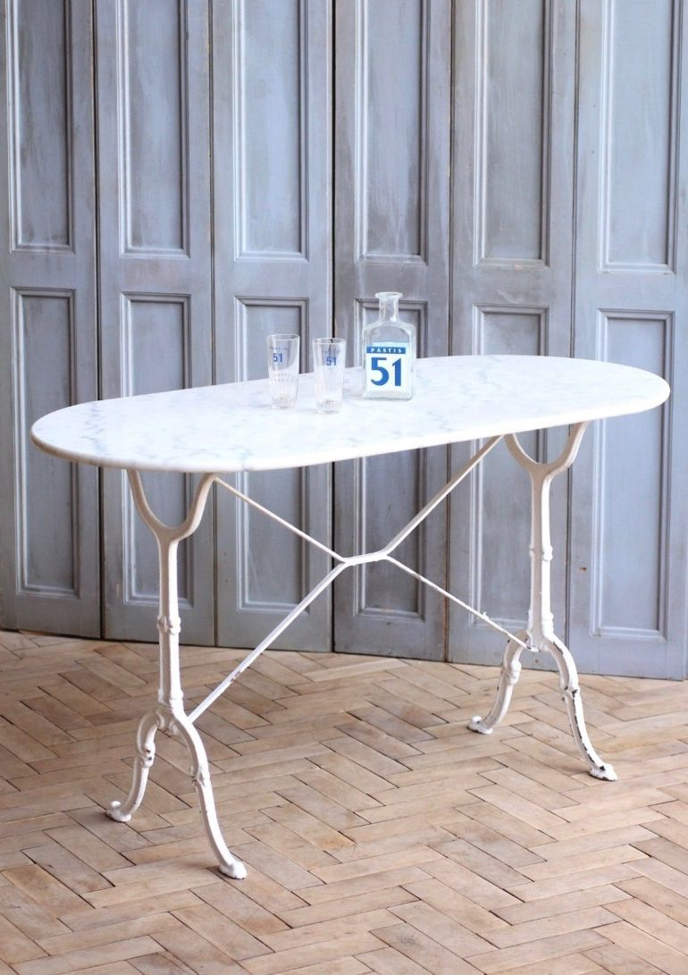 vintage-antique-french-marble-top-garden-table-with-cast-iron-base (1)