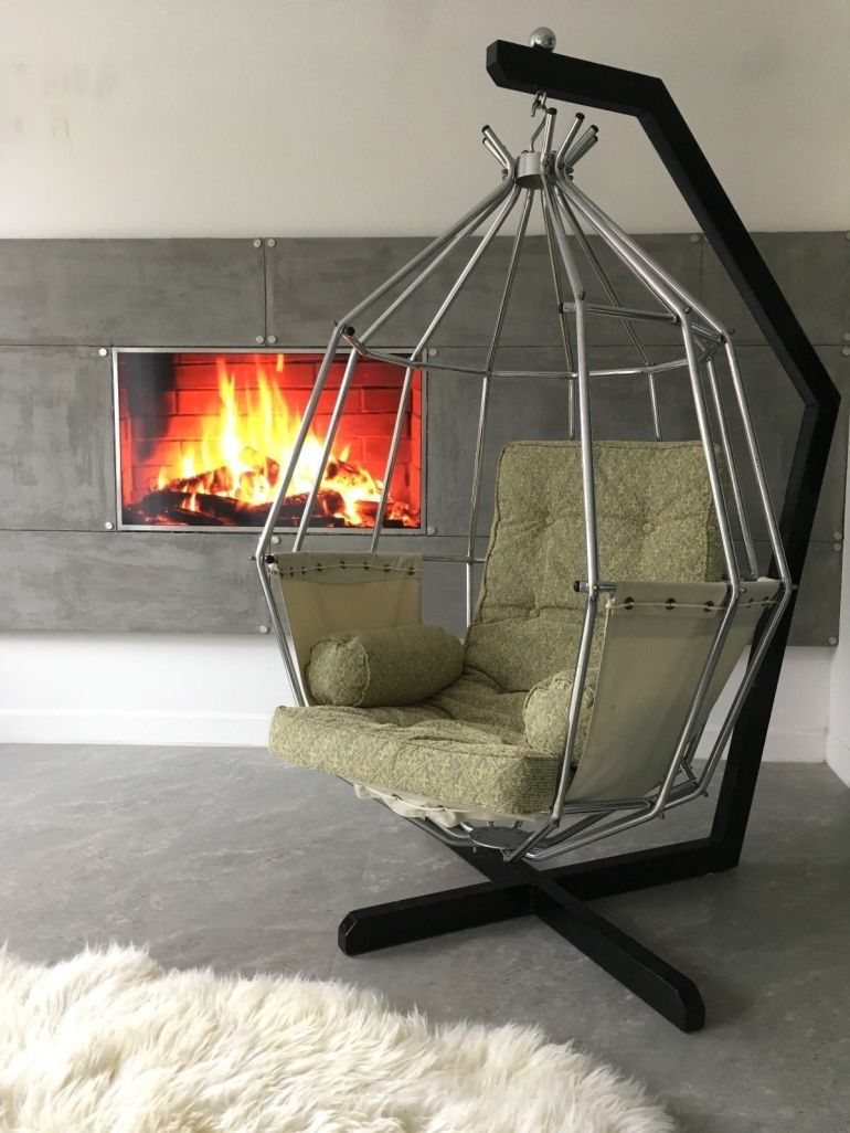 vintage-retro-mid-century-design-egg-hanging-parrot-chair-by-ib-arberg-1970s