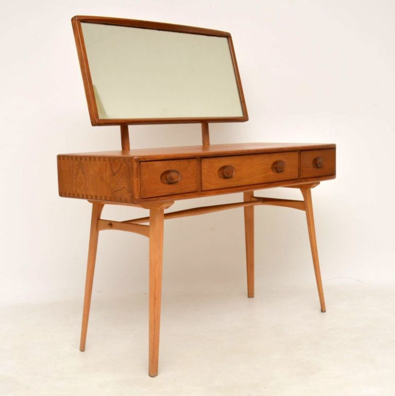 1960-s-vintage-ercol-dressing-table