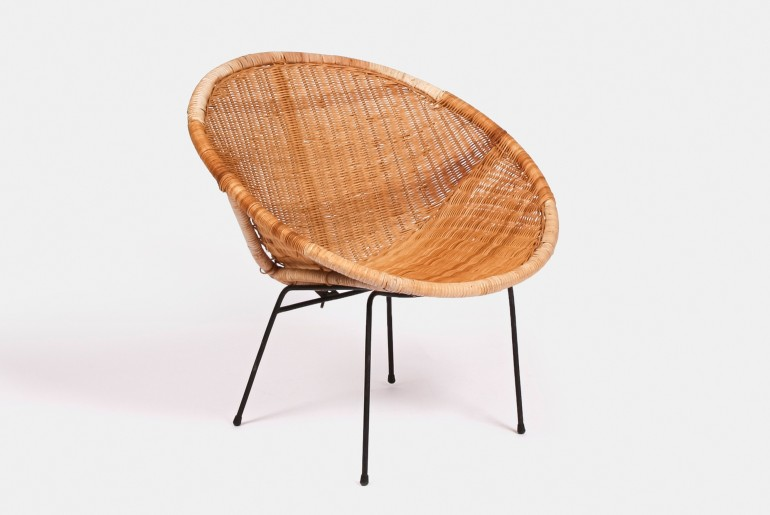 1970-s-tropics-chair