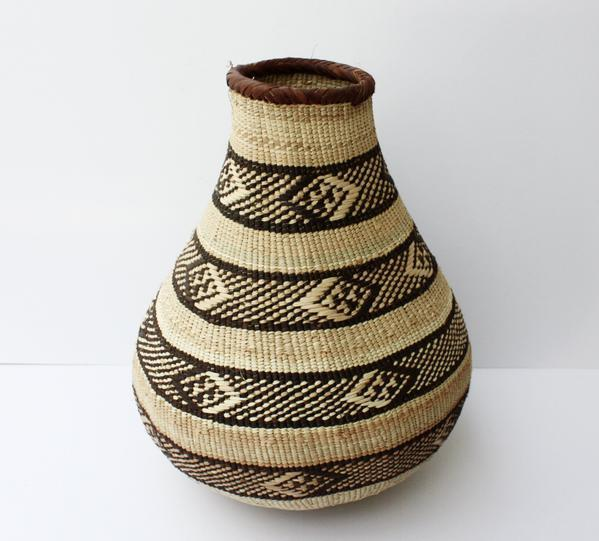 binga-calabash-basket-35cm
