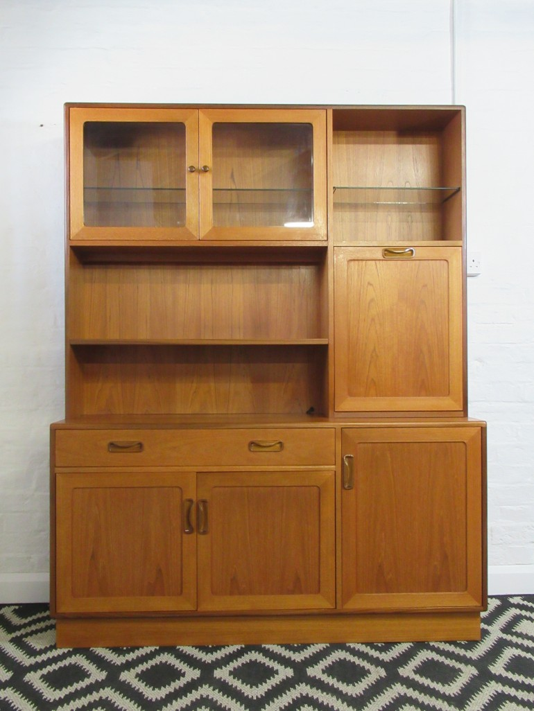 g-plan-fresco-large-teak-two-piece-wall-unit-with-cupboards-drawers-and-shelves