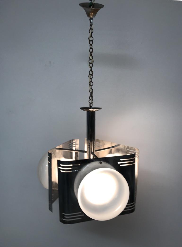 italian-midcentury-light-pendant