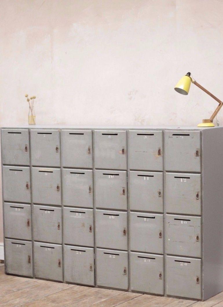 large-vintage-industrial-rustic-mid-century-haberdashery-school-lockers-cabinet-008b81d3-7fa2-46ac-b4c8-8b36372e9aa1