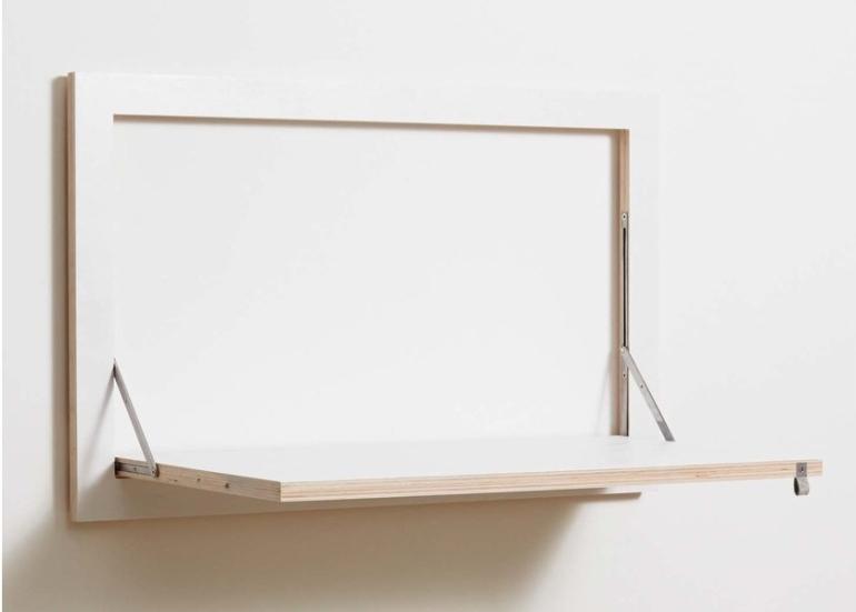 large_flapps-davenport-desk-plain