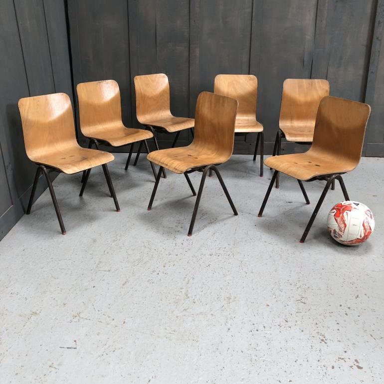 seven-children-s-stacking-chairs-c997f4b3-b3e7-480b-83f4-2de300be7813