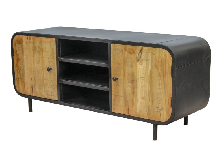 strickland-vintage-industrial-tv-cabinet copy