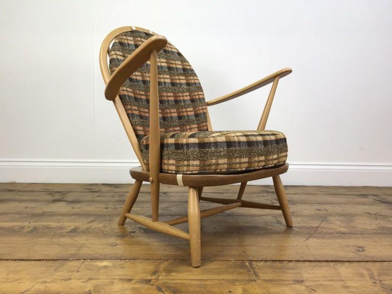 stunning-retro-ercol-blonde-elm-armchair-vintage-light-wood-chair-mid-century