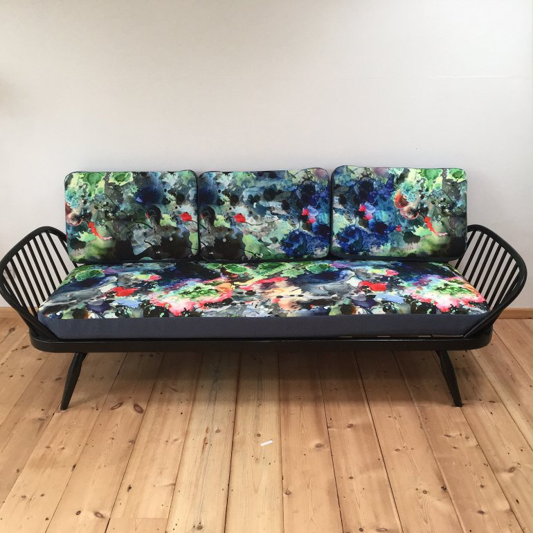 timorous-beasties-vintage-ercol-studio-couch-lucian-ercolani